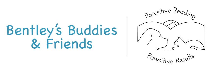 Bentley's Buddies And Friend's